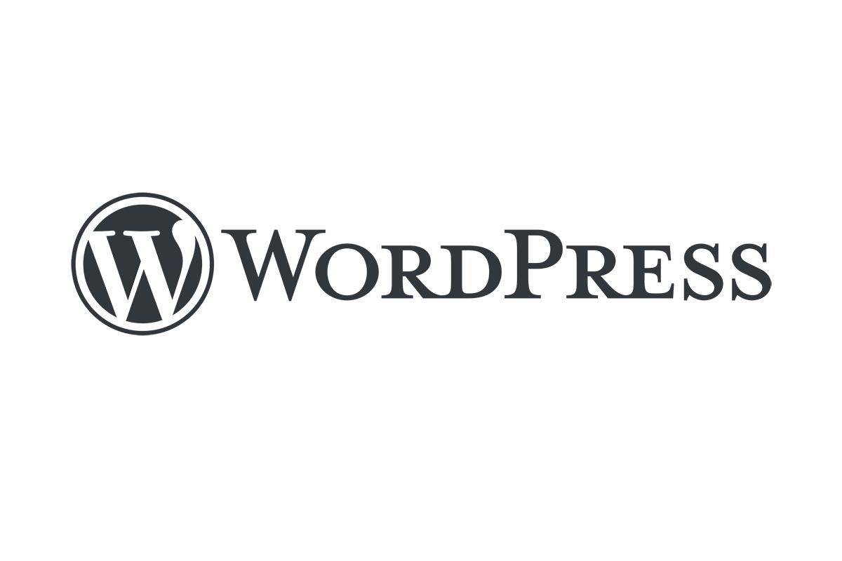 WordPressの新エディタGutenbergの基本的な使い方